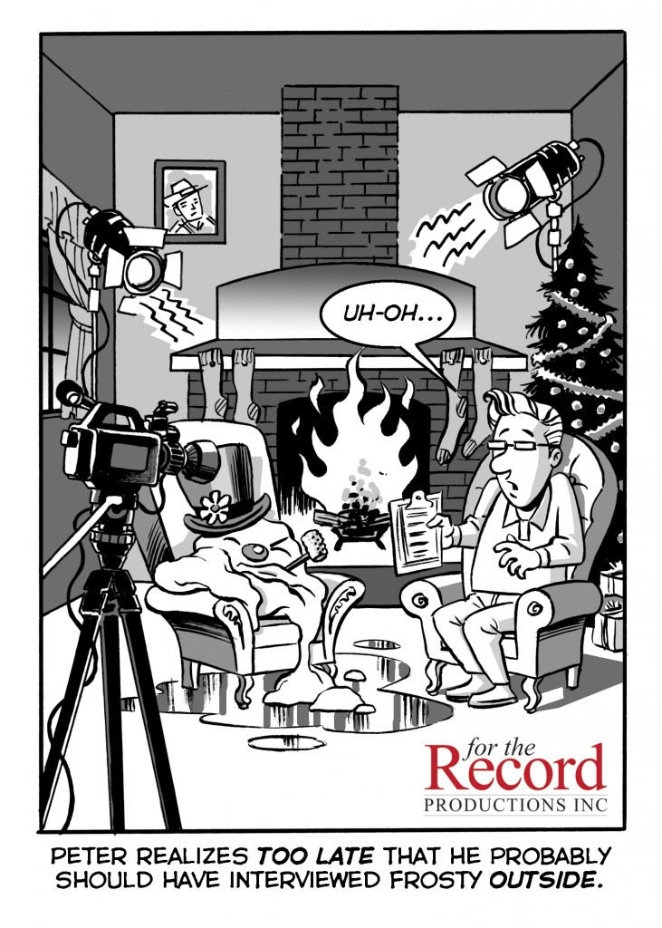 FTRP Holiday Card 2016