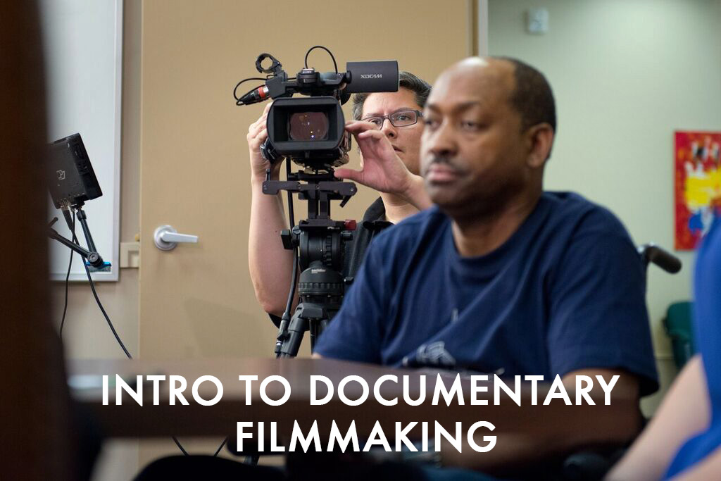 documentary-film-making-reality-video