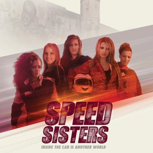 speedsisters