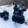3 Tips for filming in the cold