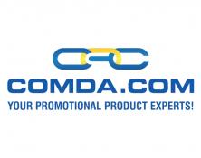 COMDA Promo