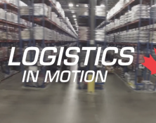 Logistics Recruitment