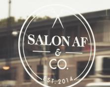 Salon AF