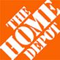 home_depot_logo_mini